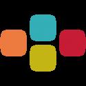 cropped-suffizienz-logo.png