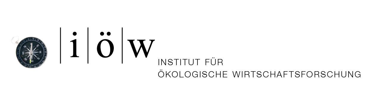 ioew-logo