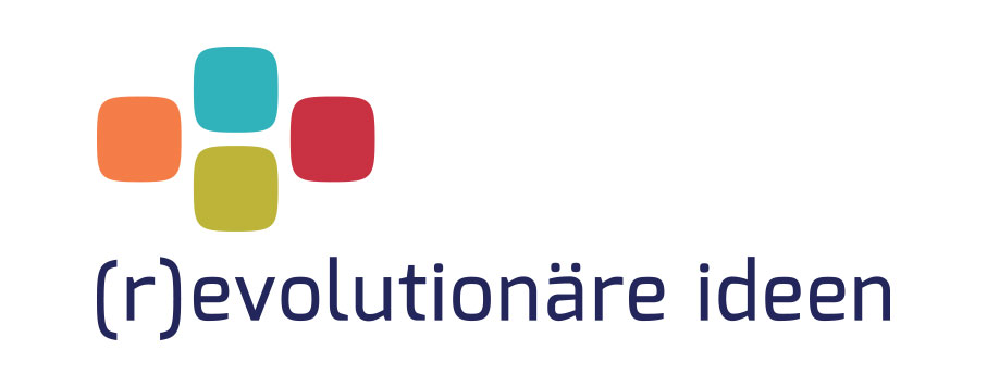 revolutionaere-ideen-logo