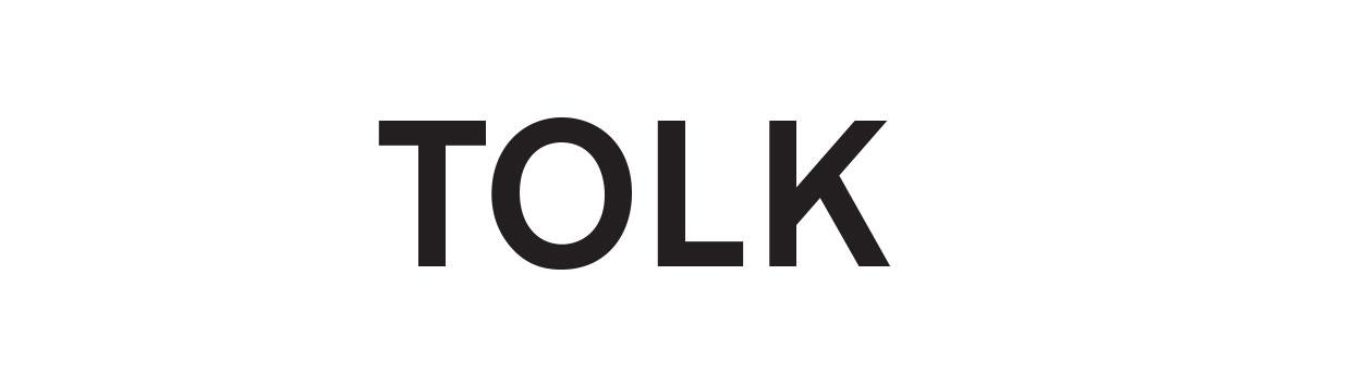 tolk-logo